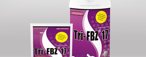 Tri-FBZ® 17