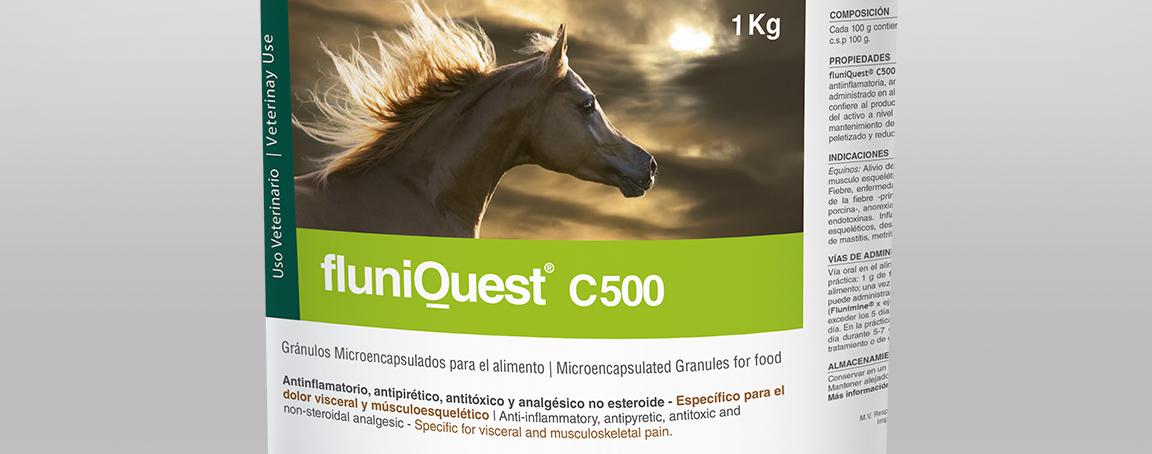 FluniQuest® C500