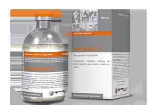 Mastibiotic® IS