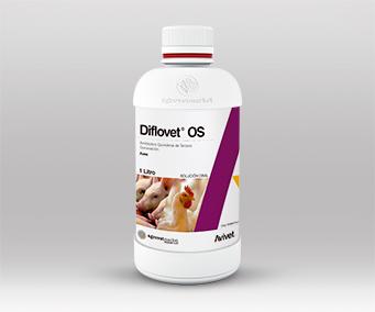 Diflovet® OS