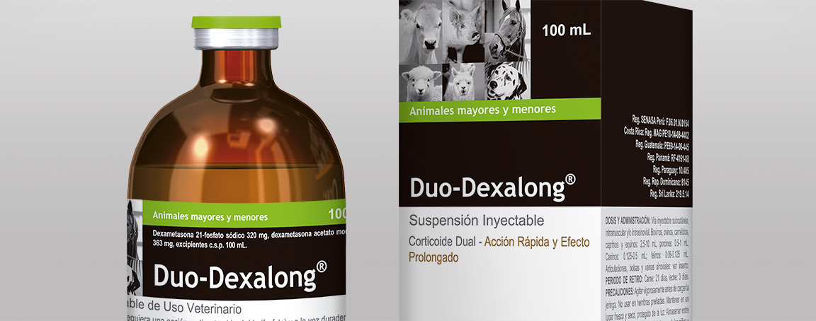 Duo-Dexalong®| Duovetasona