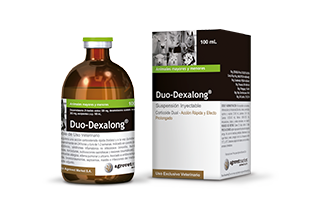 Duo-Dexalong®| Duovetasona
