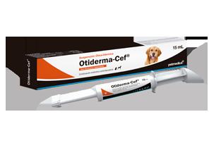 Otiderma-Cef®