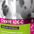 ChickVit® ADE+C OS