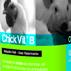 ChickVit® B OS