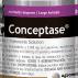 Conceptase®