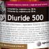 Diuride® 500