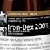 Iron-Dex 200® B12