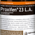 Proxifen® 23 L.A.