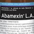 Abamexin® L.A.