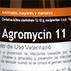 Agromycin 11