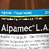 Alpamec® L.A.