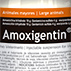 Amoxigentin®