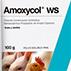 Efecto Terapéutico de Amoxicilina 20% + Sulfato de Colistina 4% en Polvo Soluble (Amoxycol® WS) en Pollos Infectados Artificialmente con Cólera Aviar