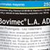 Bovimec® L.A. AD3E