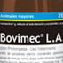 Bovimec® L.A.
