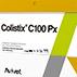 Colistix® C100 Px