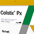 Colistin Sulfate in poultry and swine production