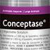 Uso de la Buserelina y el Cloprostenol para la Sincronización de Celo