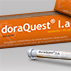 Evaluación de la efectividad de un antiparasitario oral en base a doramectina (doraQuest l.a. ®) para el control de nematodos gastrointestinales en equinos