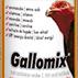 Gallomix® / Gallomax