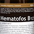 Hematofos B12®