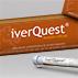 iverQuest®