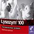 Lysozym® 100 | Zymex 100
