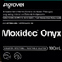 Moxidec® Onyx