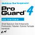 ProGuard® 4