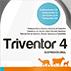 Triventor® 4