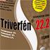 Evaluación de la eficacia de un antiparasitario en solución conteniendo Triclabendazole, Ivermectina y Fenbendazole (Triverfen® 22.2), para el control de la nematodiasis gastrointestinal en equinos.Perú