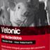 Vetonic® con Nucleótidos OS
