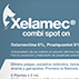 Xelamec® Combi Spot On