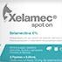 REPORTE FINAL DE ESTUDIO DE EFECTIVIDAD XELAMEC 6% PULGAS