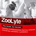 ZooLyte® WS
