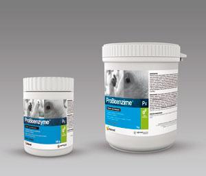 Probioenzyme®
