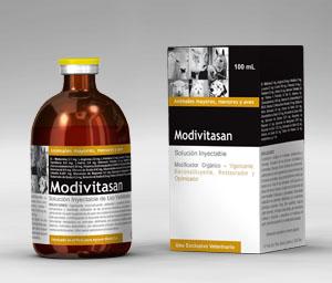 Modivitasan®