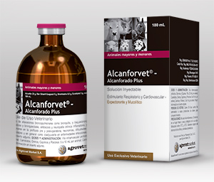 azithromycin pregnancy use