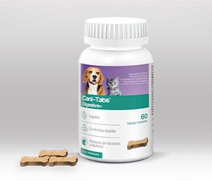 Cani-Tabs® Digestive+