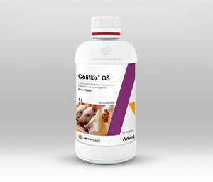Coliflox® OS