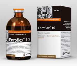 Enroflox® 10