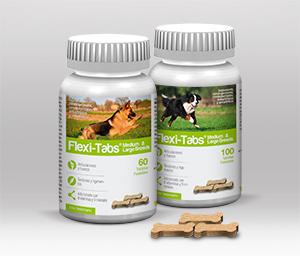 Veterinary Drugs │ Veterinary Products Agrovet Market