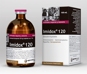 Imidox® 120