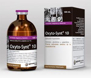 Oxyto-Synt® 10