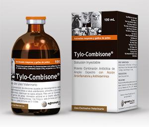 Tylo-Combisone®