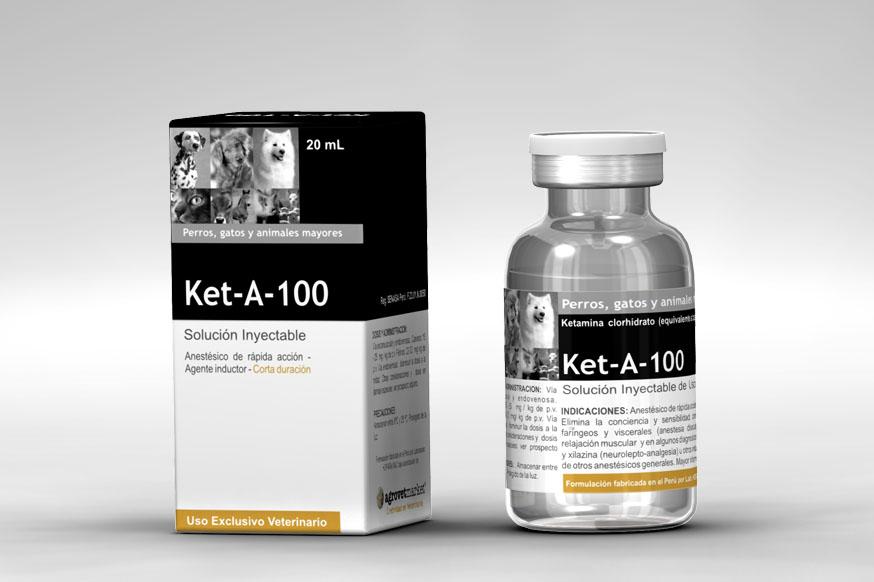 ket-a-100.jpg
