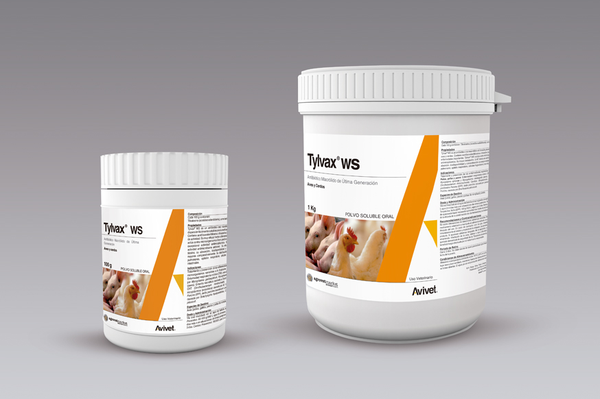 tylvax-ws.jpg