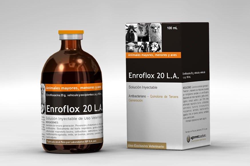 enroflox-20-la.jpg