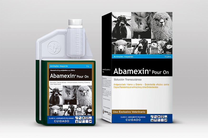 abamexin-pour-on.jpg